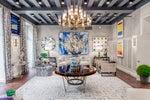 2017 Kips Bay Decorator Show House