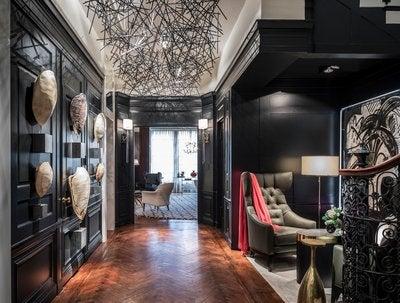 2017 Kips Bay Decorator Show House By Kips Bay Decorator Show House