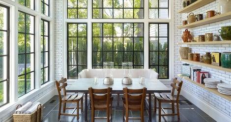 David Kleinberg Design Associates 3