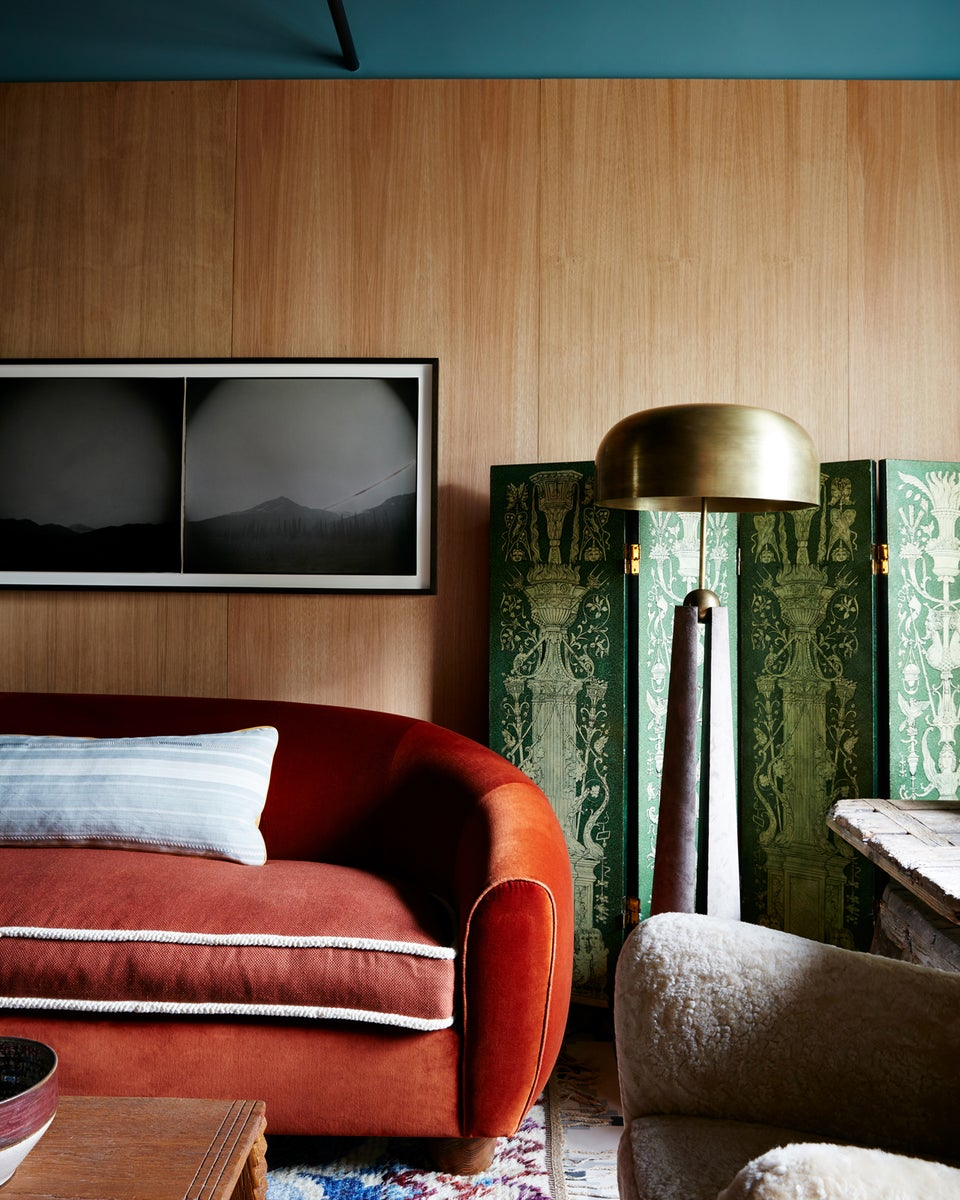 Jewelry 2018 >> Kips Bay Room 2017 by Neal Beckstedt Studio
