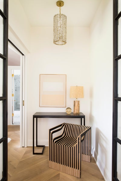 Nate Berkus Associates - Seattle Home