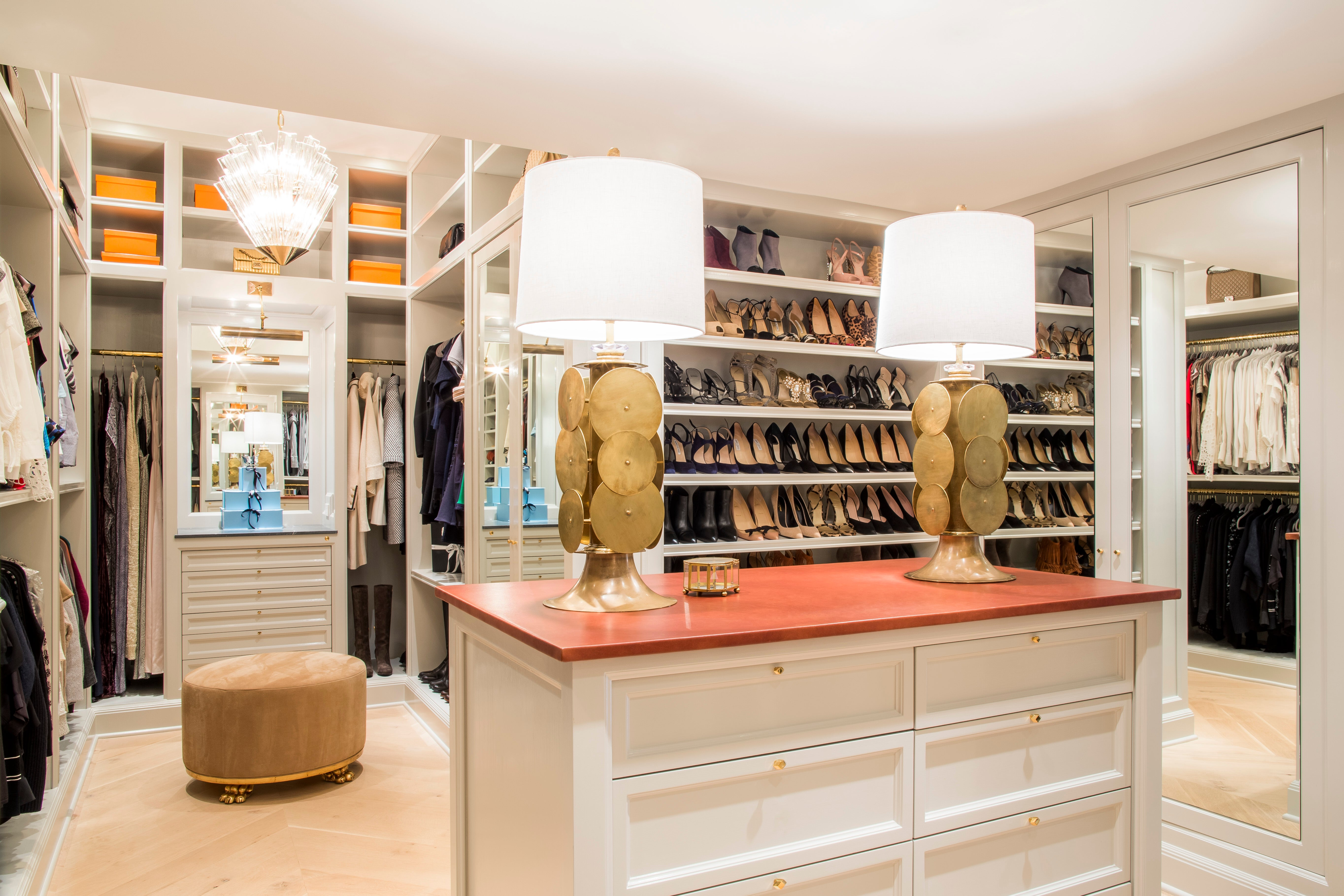 Seattle Home & Storage Room and Closet Design Ideas u0026 Pictures on 1stdibs