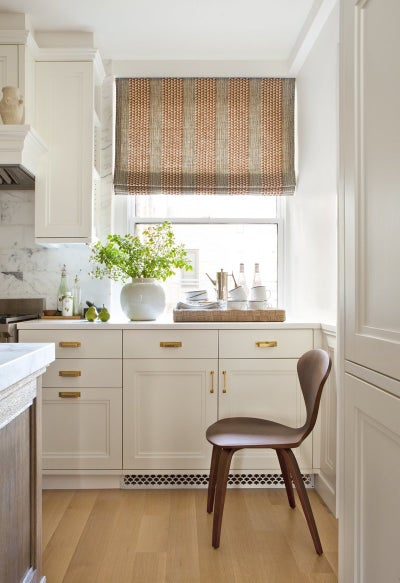 Upper west side by alyssa kapito interiors for Furniture stores upper west side
