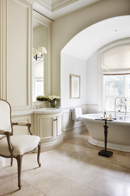 Funky Toronto Bathroom Design Collection - Bathroom Design Ideas ...