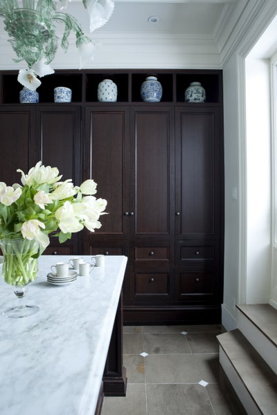 first dibs home decor. Westmount Kitchen Design Ideas  Pictures on 1stdibs