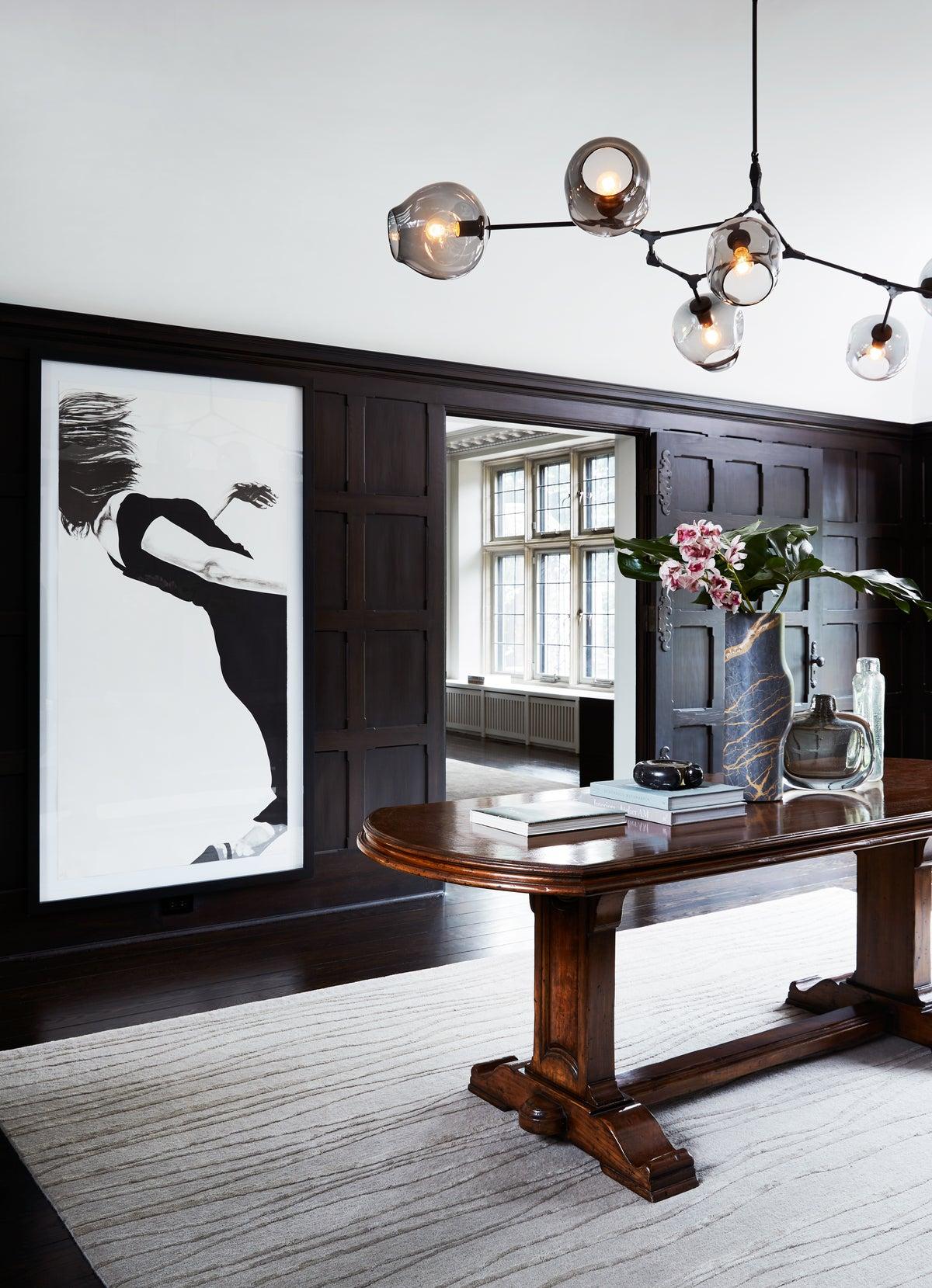 first dibs home decor. Hoggs Hollow Julie Charbonneau Design Bio  Projects Downtown Toronto
