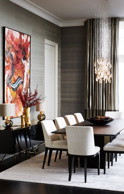 first dibs home decor. Four Seasons Toronto Home Decor  Design Ideas Pictures on 1stdibs