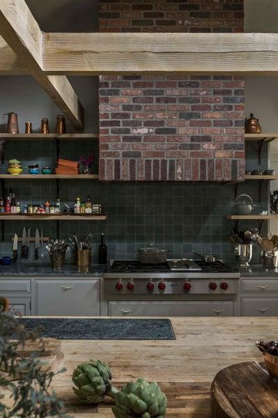 Brentwood Interiors Design
