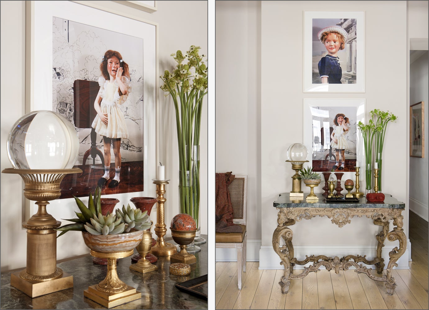 Entry And Hall Design Ideas U0026 Pictures On 1stdibs