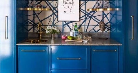Charlotte Lucas Interior Design 1