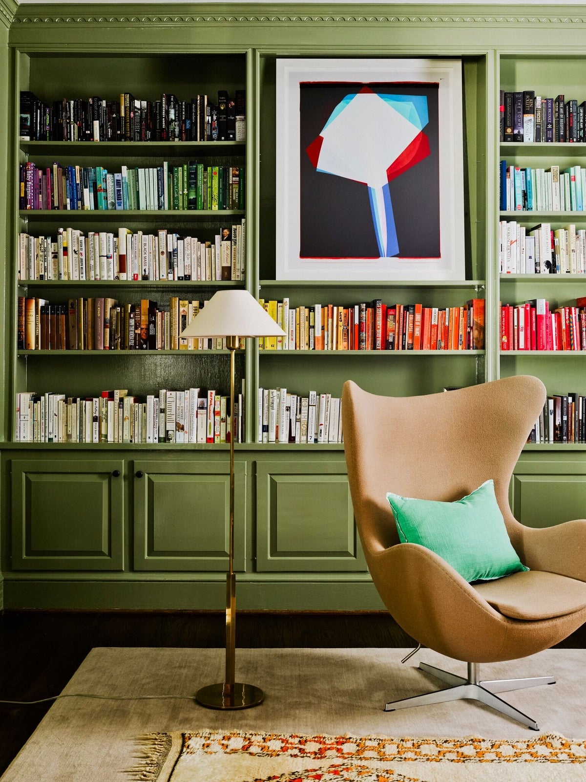 Charlotte lucas interior design bio design projects Interior design firms in charlotte nc