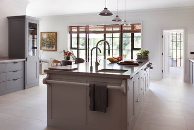 aj kitchen design. Contemporary Country House Kitchen Design Ideas  Pictures On 1stdibs