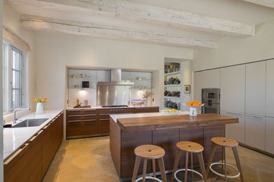 Amy Lau Design - Paradise Valley Residence