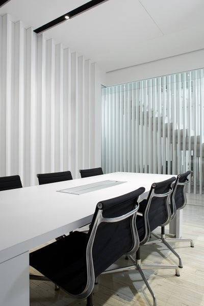Meeting Room Design Ideas & Pictures on 1stdibs
