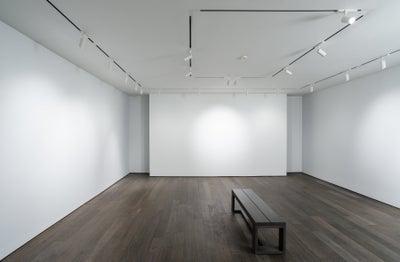 D'Apostrophe Design - Van de Weghe Gallery