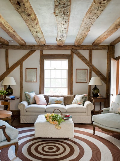 Tom Scheerer Inc. - Residential; East Hampton