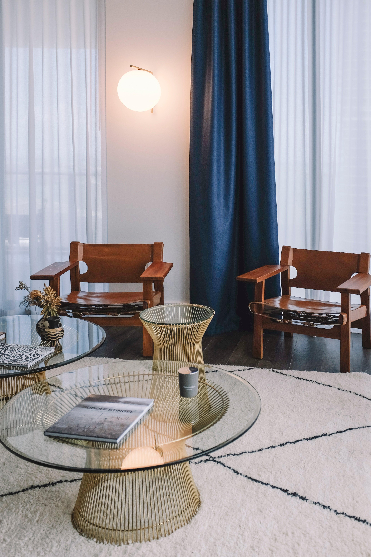 Living Room By Desiree Casoni On 1stdibs