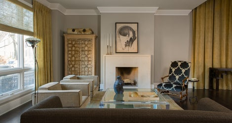 Michael Del Piero Good Design 3