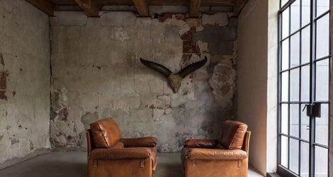 Michael Del Piero Good Design 2