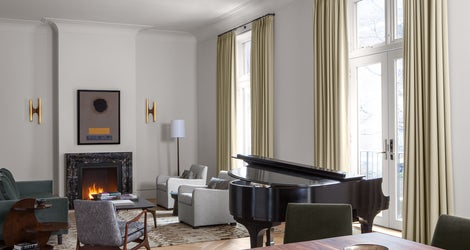 Michael Del Piero Good Design 1