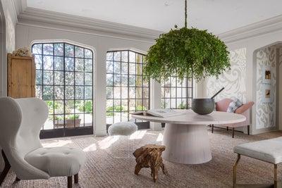 Michael Del Piero Good Design - SHOWHOUSE