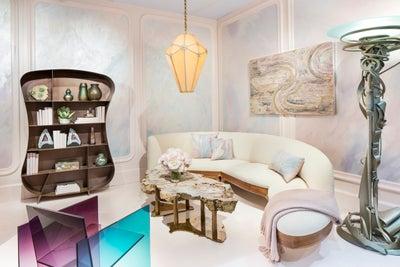 Amy Lau Design - atmosphere by Amy Lau
