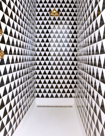 Jeremiah Brent Design - Greenwich Village