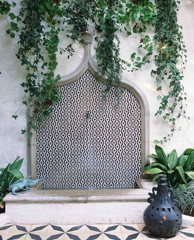 Studio Shamshiri - Catalina Residence