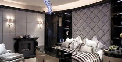 Lexington W Holdings - Mayfair Penthouse