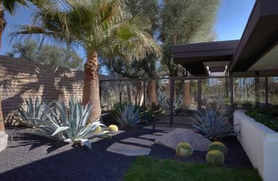 Cardella Design, LLC - Firestone Estate
