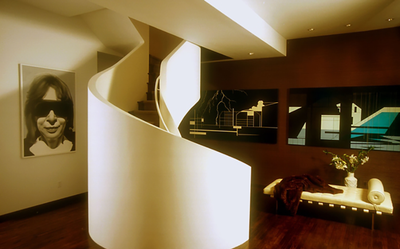 Katch ID - Chelsea Penthouse