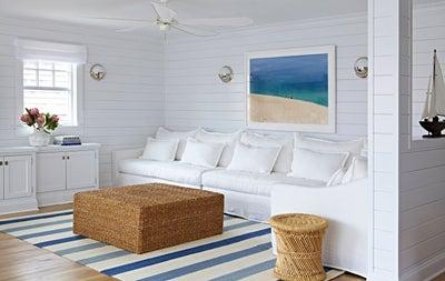 Chango & Co. - Bay Head Beach Bungalow