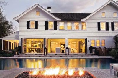 Chango & Co. - East Hampton Beach House