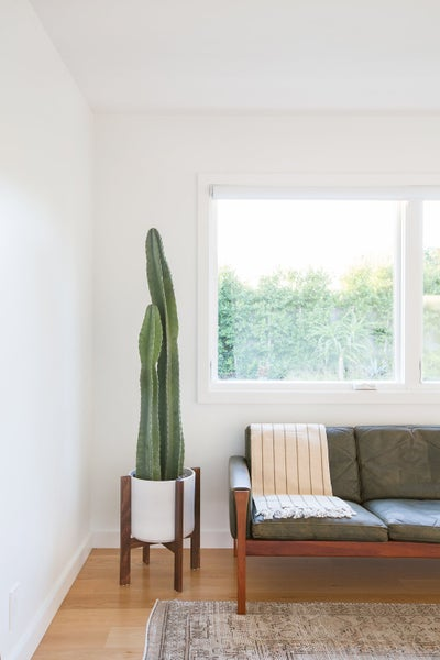 Amber Interiors - Client Of The Mid Century