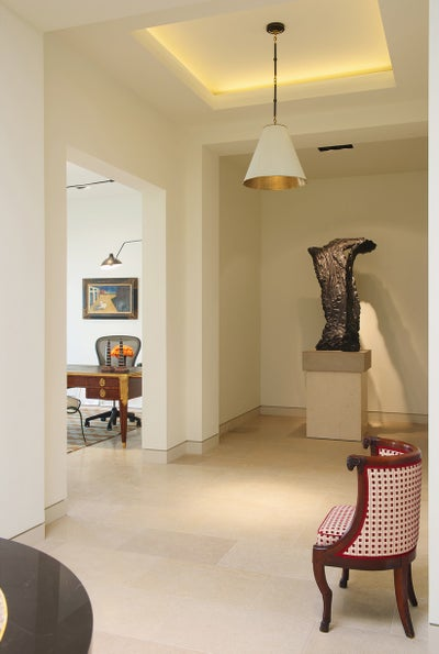 Seitz Design - Seitz Office