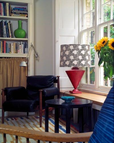 Room Design Online Games: Bar And Game Room Design Ideas & Pictures On 1stdibs