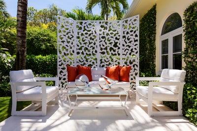 MMB Studio - Florida Beach House