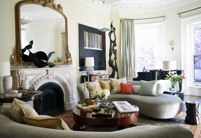 Home Decor: Design Ideas & Pictures on 1stdibs