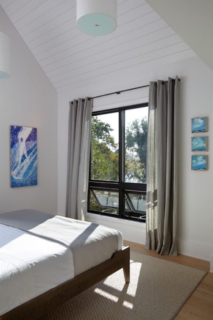 Master Bedroom By Babcock Peffer Design Llc On 1stdibs