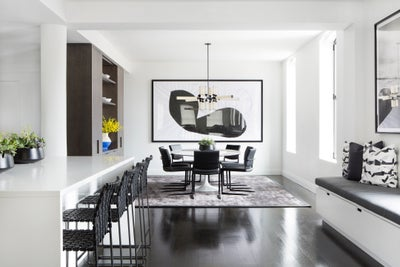 Chango & Co. - Tribeca Loft