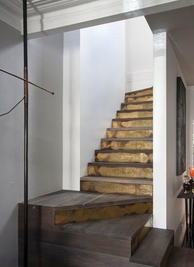 Dylan Farrell Design - Paddington Atelier