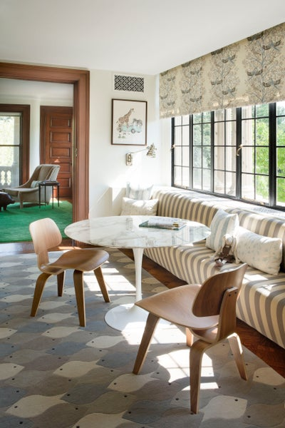 Tamara Eaton Design - Prospect Genius
