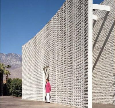 Jonathan Adler - The Parker Palm Springs