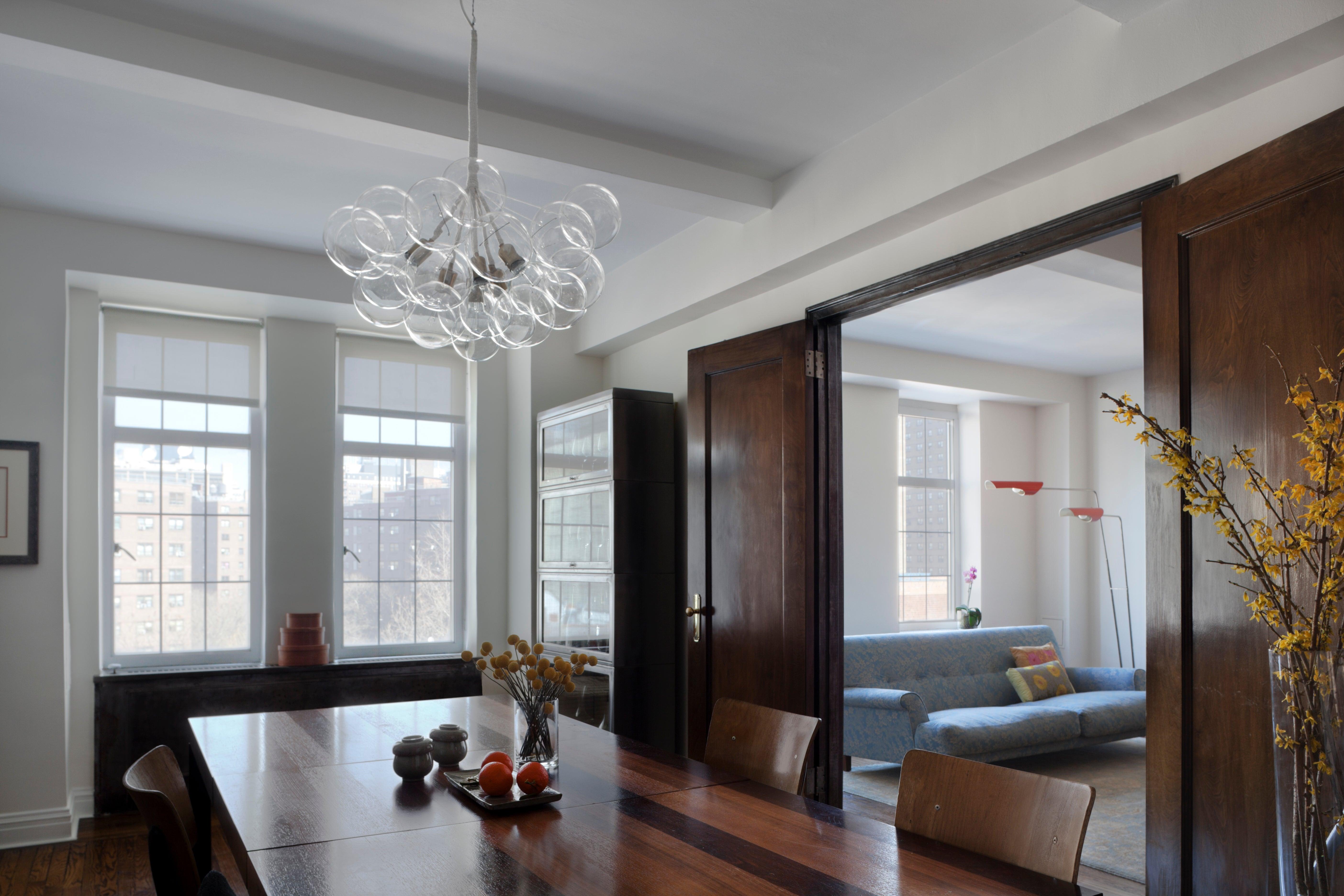 Brooklyn Interior Design Blog