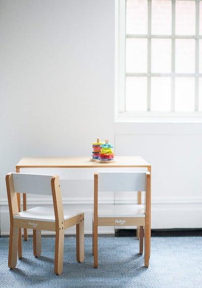 Area Interior Design - Park Avenue Apartment