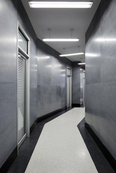 Studio Mellone - Thom Browne Tribeca