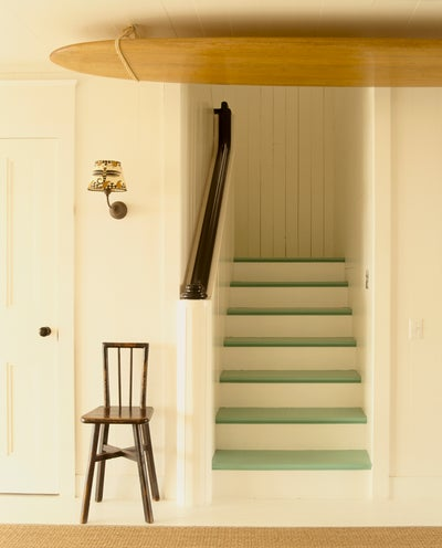 Kerry Joyce Associates, Inc. - Malibu Beach House