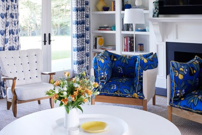 Pepe Lopez Design Inc. - Bridgehampton
