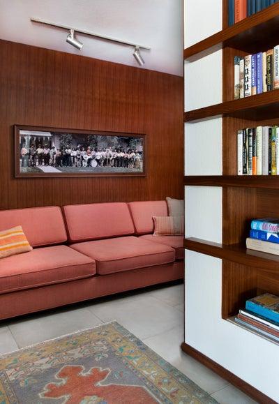 Round Table Design, Inc. - Mid Century Modern