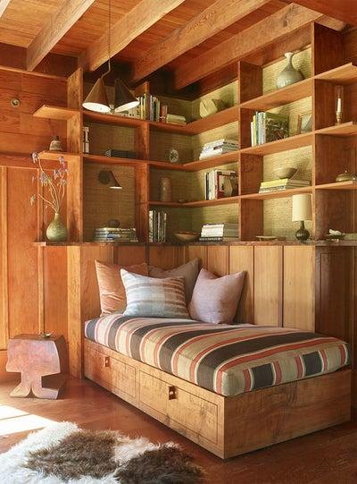 Commune Design - Marin Compound
